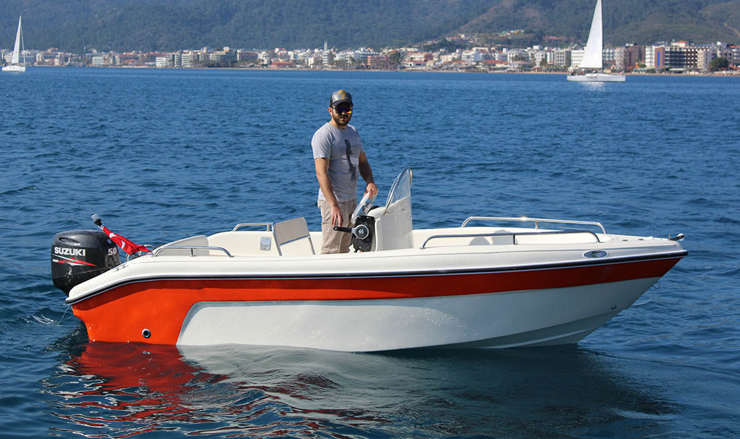 4.80m speed boat (2).jpg