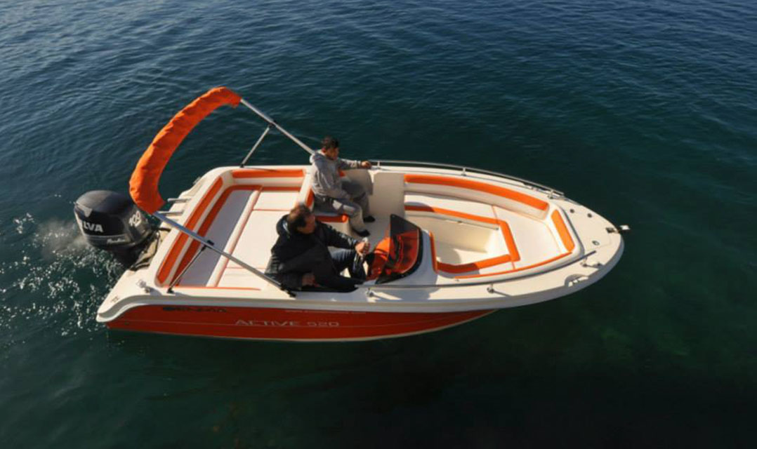 5.20 Sport Speed Boat (6).jpg