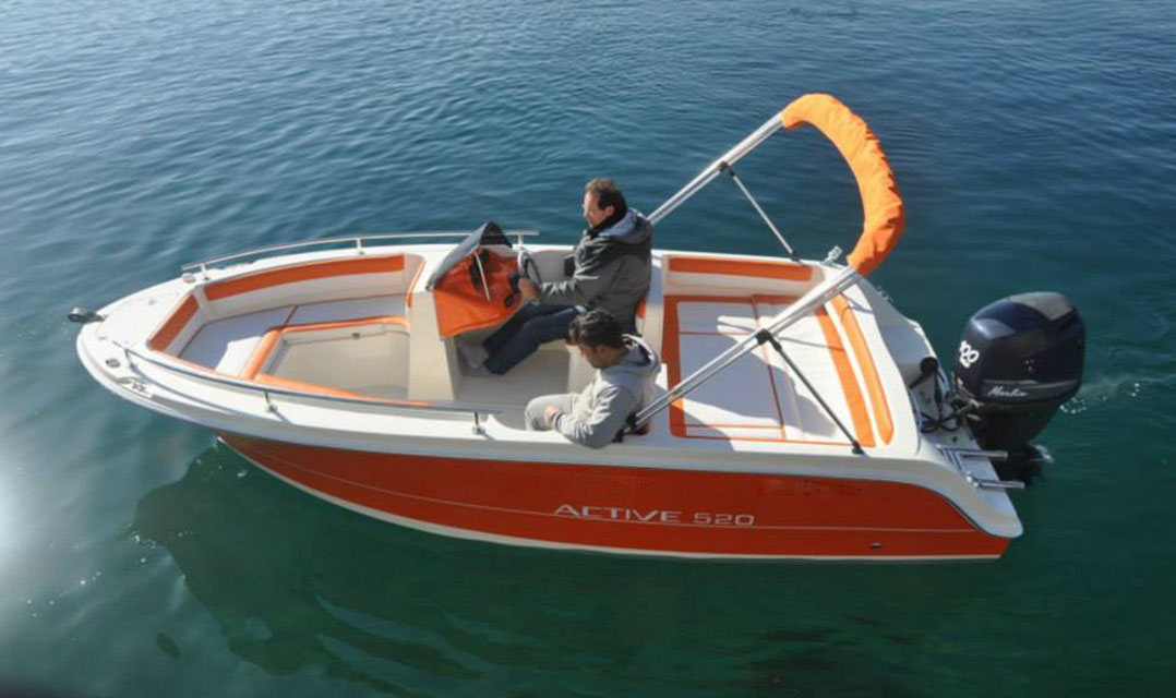 5.20 Sport Speed Boat (7).jpg