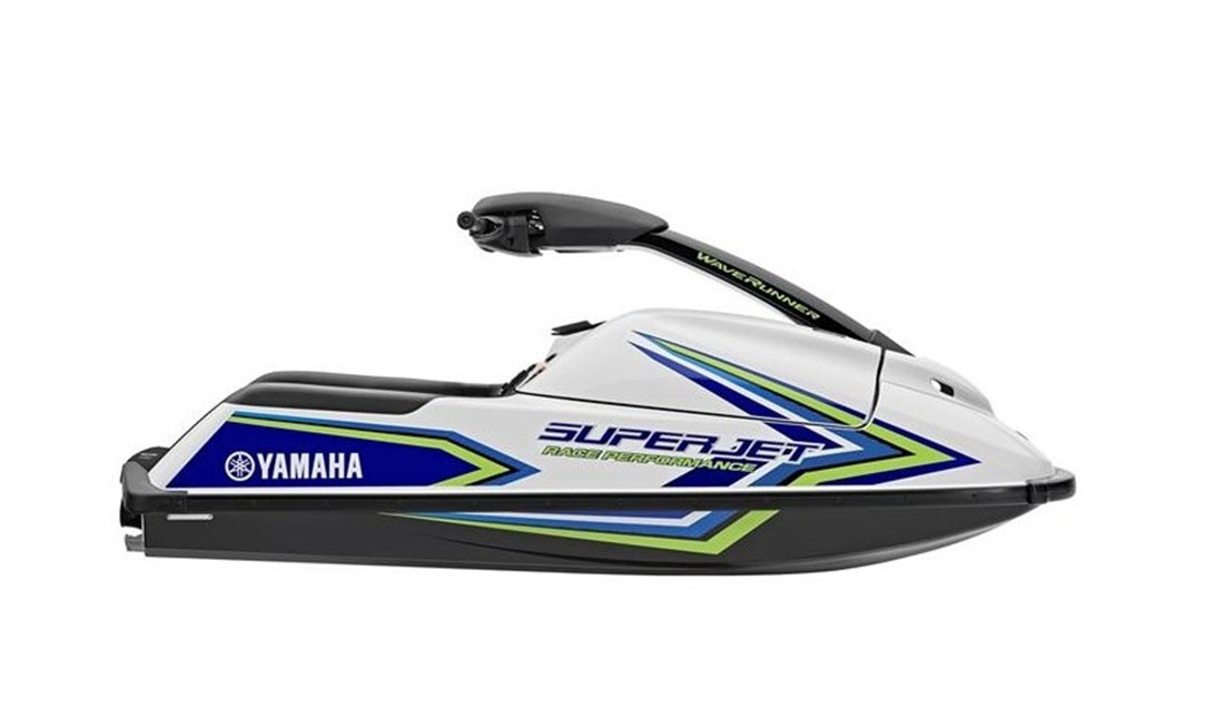 Yamaha Wave Runner Super Jet.jpg