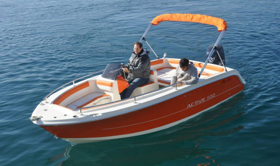 5.20 Sport Speed Boat (3).jpg