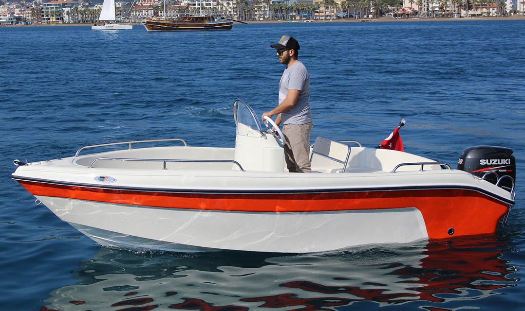 4.80m speed boat (3).jpg