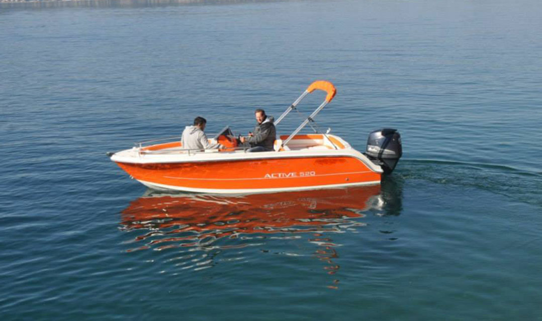 5.20 Sport Speed Boat (1).jpg
