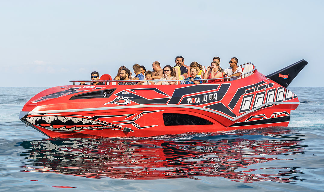 Predator Commercial Jet Boat 23 Person Capacity Speed Boat by Alesta Marine.jpg